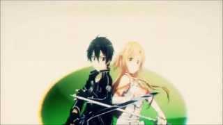 【Speed Art】 Lala Satalin Deviluke (To Love Ru)