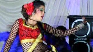 Tamil Record Dance 2016 / Latest tamilnadu village aadal padal dance / Indian Record Dance 2016  129