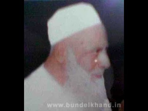 385 ISLAAHE MUAASHARAH, Qari Siddiq Sahab Bandvi RH, Aur ALLAH Waalo Ki Narmi Jisne Logo Ko Gulam Ba