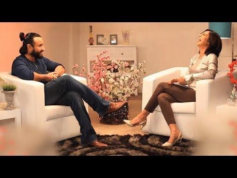 Xxx Mp4 Saif Ali Khan Talks To Atika Farooqui On Kareena Taimur Tiger Pataudi Interview Bazaar 3gp Sex