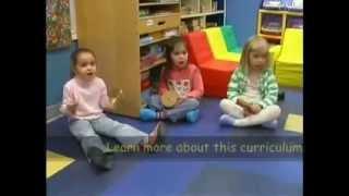 Copy Cat Rhythm Game - Teaching Kindergarten Music