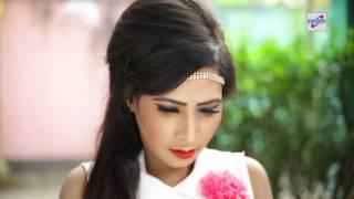 Pasherbari oi meyeta Bangla Music Video 2016