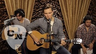 Frankie Ballard - Sunshine & Whiskey | Hear and Now | Country Now