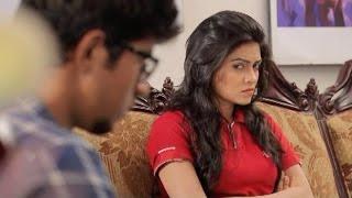 Ekdin Chuti Hobe l Tania Ahmed, Shahiduzzaman Selim, Misu l Episode 81 l Drama & Telefilm