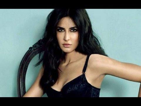 जानिये किन Bollywood Actors ने किया इनकार Katrina kaif को बहन बनाने से