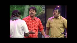 Comedy Festival Season 2 I Episode 34 – Part 3 | Mazhavil Manorama