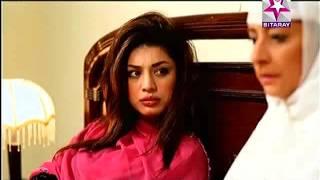 Umeed-e-Seher: Jharan Full Episode