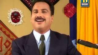 Ke Ta Ghariyun Ghad Ghar | Mumtaz Lashari | Album Paigam Piyar Jo