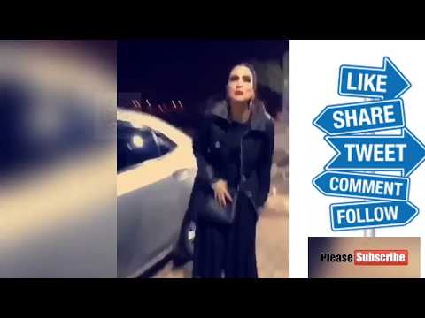 Xxx Mp4 Fight Actress Fiza Ali New MMS Video Latest MMS 2018 MMS Video Goes Viral Fiza Ali Abuse 3gp Sex