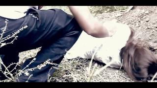 Gore And Carnage  -  Escritos De Un Viejo Indecente (OFFICIAL VIDEO)