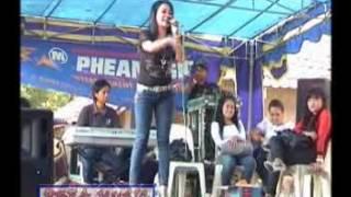 PS Mania Purwakarta PHEA MUSIC ATEU Hayang Kawin Tegalbuah Jatiluhur 27Jun2012