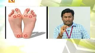 Arogyavaarthakal  Amrita TV | Health News : Malayalam | 18 11 17