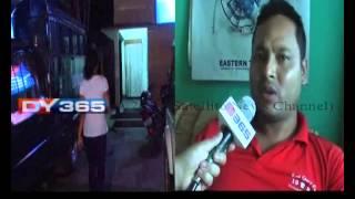 Assamese Actress Molestation