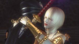 Ninja Gaiden Sigma 2[Final Boss + Ending Scene + Full Staff Credits]