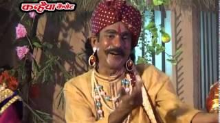 मायके के छैला रंगीले / Vol-1 / जबाबी बुन्देली राई डांस / रामकृपाल राय - पार्वती राजपूत