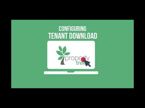 Xxx Mp4 Property Tree Tips Tricks How To Configure Tenant Download 3gp Sex