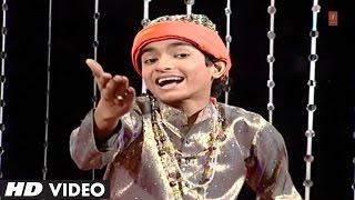 Mummy Hum Azmer Se Hokar | Muslim Devotional Video Song | Rais Anis Sabri