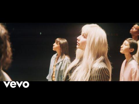 Xxx Mp4 Kesha Hymn Official Video 3gp Sex