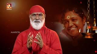 Sandhyadeepam - Ep:26th Aprl 18 | Lalithamritam | Amritam Gamaya | Bhagavatham | Sathyam Sanathanam