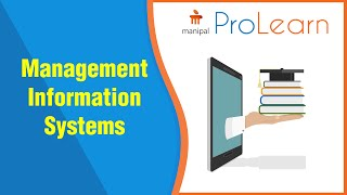 Management Information Systems - Basics