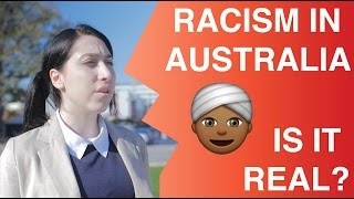 Is Racism in Australia Real? Indian Students Tell All