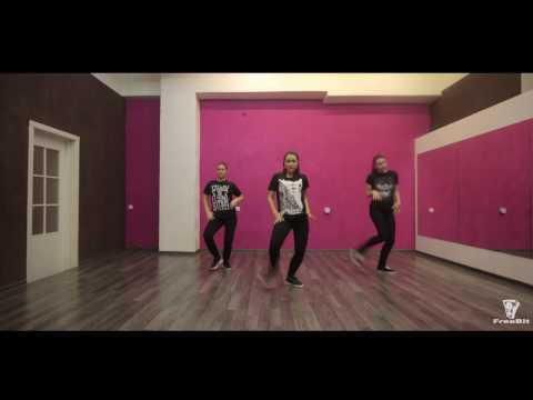 Xxx Mp4 Nadisha Mikhalchenkova DS Freeb1t The Weeknd Ft Daft Punk Starboy Choreography 3gp Sex