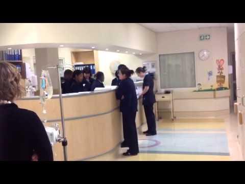 Xxx Mp4 Mediclinic Kloof Pretoria Pediatrician Staff Changing Shi 3gp Sex