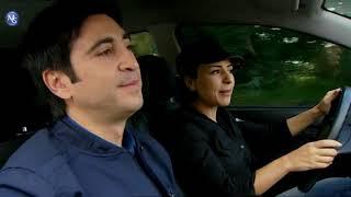 Akher Khabar EP 4   مسلسل آخر خبر الحلقة 4