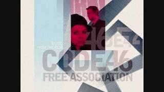 Code 46 Soundtrack - 05 - Inside - Outside