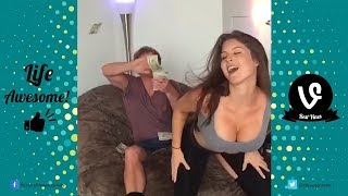 Funny Videos 2018 ● People doing stupid things compilation P5