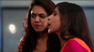 Kaisi Yeh Yaariaan Season 1: Full Episode 47
