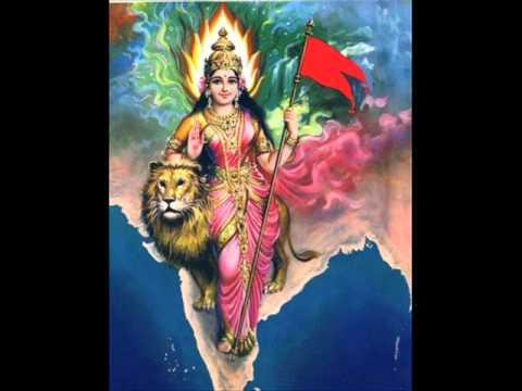 Vyakti Vyakti Mai Jagae Rashtra Chetna