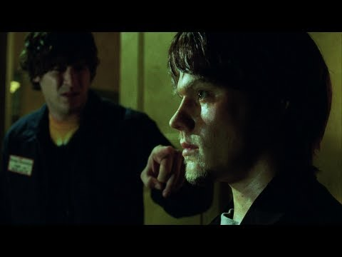 Watch House of Wax Full Movie - Watch House of Wax