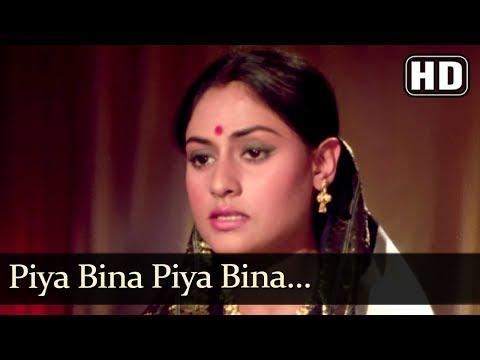Xxx Mp4 Piya Bina Piya Bina HD Abhimaan Song Jaya Bhaduri Amitabh Bachchan 3gp Sex