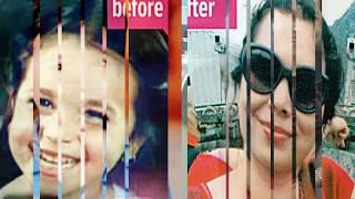 80 के दशक में सबकी फेवरेट कही जाने वाली ये चाईल्ड अभिनेत्री आज दिखती हैं ऐसी। baby guddu