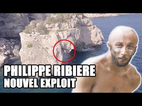 Xxx Mp4 L Handi Grimpeur Philippe Ribière Affronte Es Pontas 3gp Sex