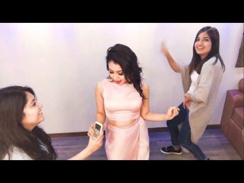 Xxx Mp4 Neha Kakkar Fun Video Ring 3gp Sex