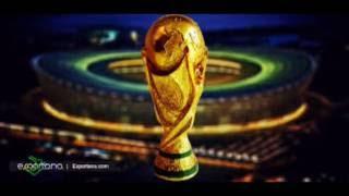 ترتيب المنتخبات الحاصلة علي كاس العالم*******