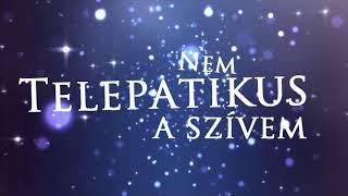 Starset - Telepathic (magyarul)
