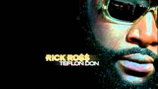Mc Hammer (Slowed Down) Rick Ross ft. Gucci Mane