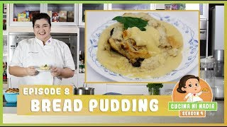 Cucina Ni Nadia 4 Chicken Curry Episode 7 Watch Online All