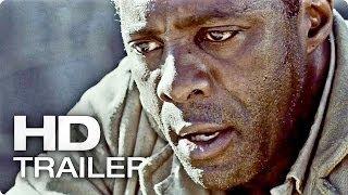Exklusiv: MANDELA Offizieller Trailer Deutsch German | 2014 [HD]