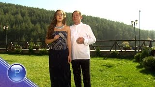 IVAN DYAKOV & I. DYAKOVA - SRED SELO NA MEGDANA / Иван и Ивана Дякови - Сред селото на мегдана, 2014