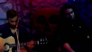 Live music restaurant Bhooter bari golapbag