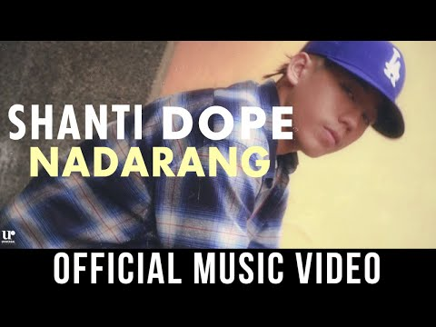 Xxx Mp4 Shanti Dope Nadarang Official Music Video 3gp Sex