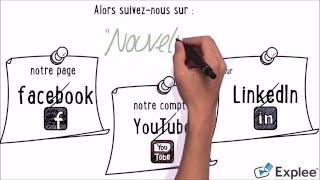 Vidéo de présentation Nouvelle Aire 2015