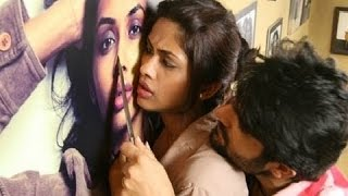 Anjali Patil  ful Hindi movies new