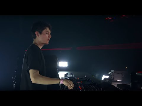 Kungs Garden Of Madness Tomorrowland Winter 2019