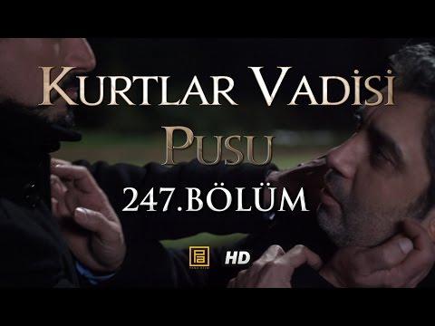 Xxx Mp4 Kurtlar Vadisi Pusu 247 Bölüm HD English Subtitles ترجمة إلى العربية 3gp Sex