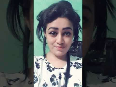 Xxx Mp4 কুমিল্লার মাগি তোর মারে চুদি 3gp Sex